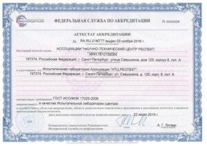 Аттестат аккредитации Ассоциации RA.RU.21MT77_page-0001