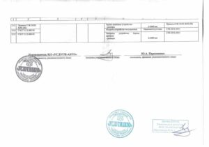 Область аккредитации_page-0014